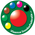 Vlaamse SnookerFederatie VZW (VSF)